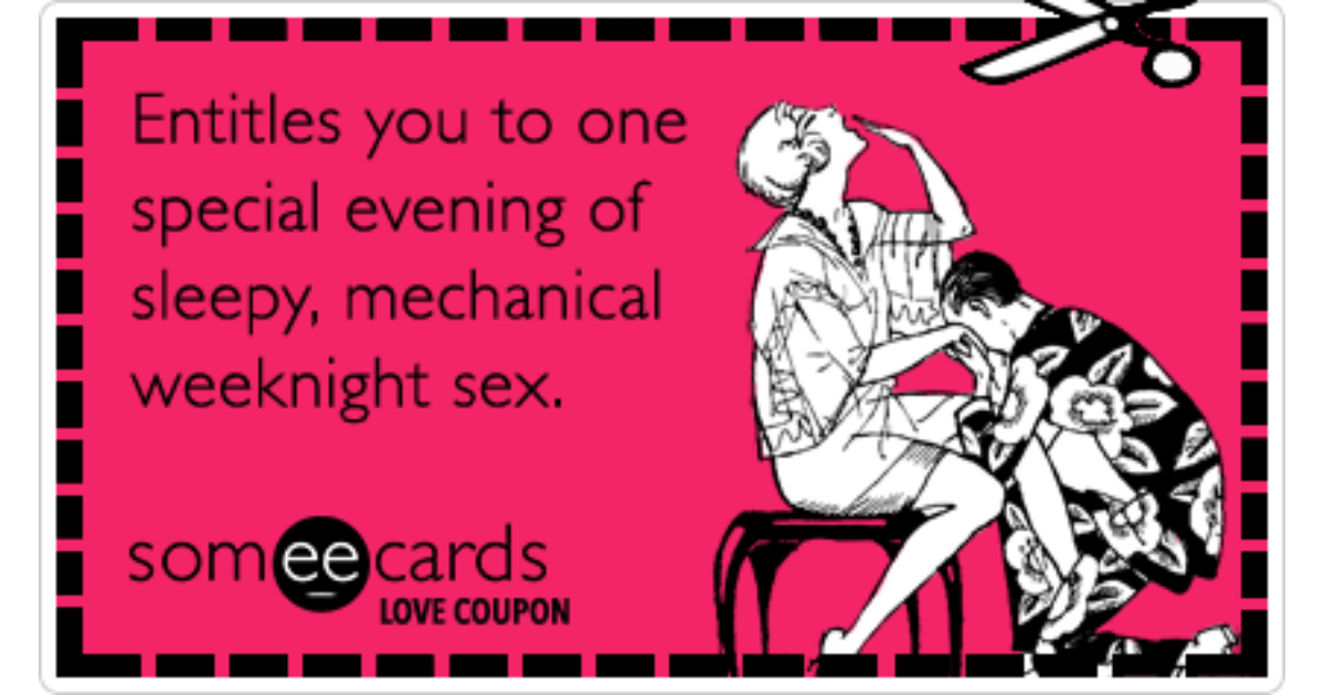 Valentine's Day Ecards Dirty Sexy Naughty, Funny Ecards Free Printout Included