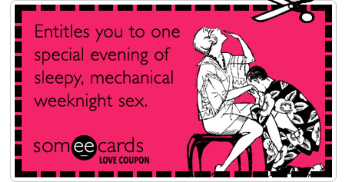 Fun valentines sex ideas