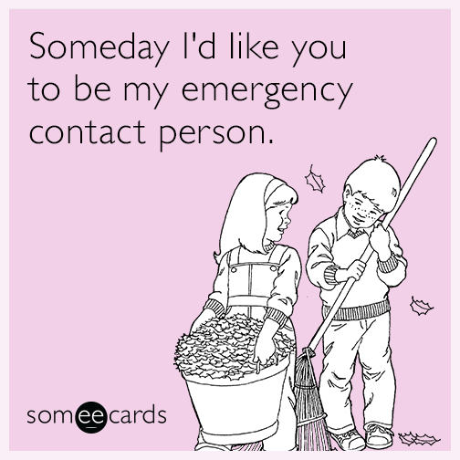 dating rotten ecards Greetingsforevercom ecards, birthday ecards, greeting cards superlaughnet superlaugh - free ecards, funny ecards, birthday ecards and more.