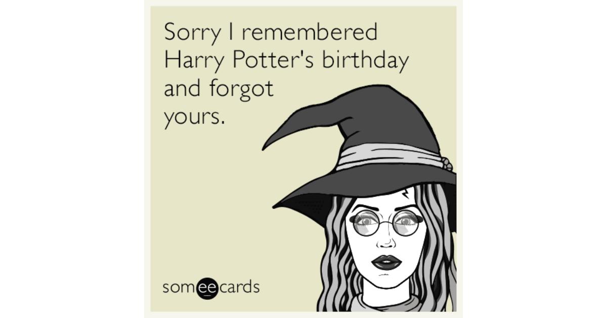 Birthday – Some E Cards Birthday