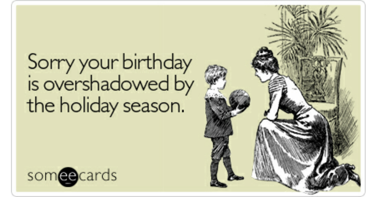 Thanksgiving Ecards Free Thanksgiving Cards Funny Thanksgiving – Some E Cards Birthday