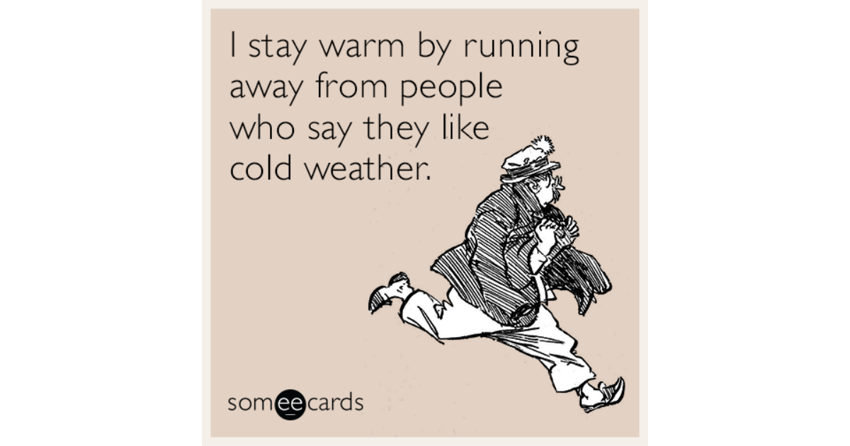 penis warmer for cold weathe running jpg 1080x810