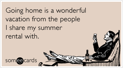//cdn.someecards.com/someecards/filestorage/summer-rental-vacation-shares-seasonal-ecards-someecards.png