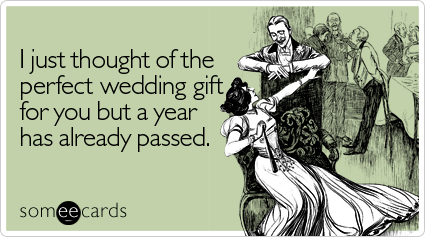 //cdn.someecards.com/someecards/filestorage/thought-perfect-wedding-ecard-someecards.jpg