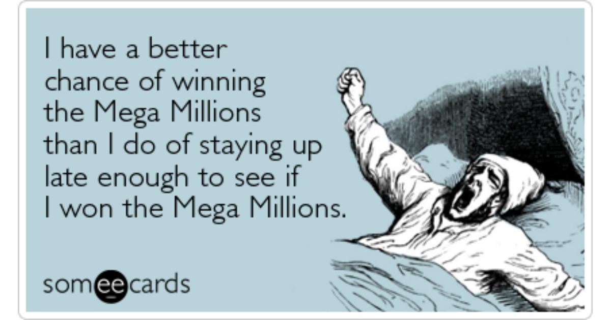 mega millions quoten