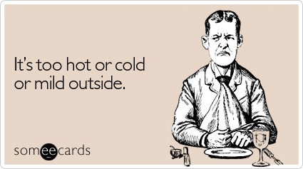 //cdn.someecards.com/someecards/filestorage/too-hot-seasonal-ecard-someecards.jpg