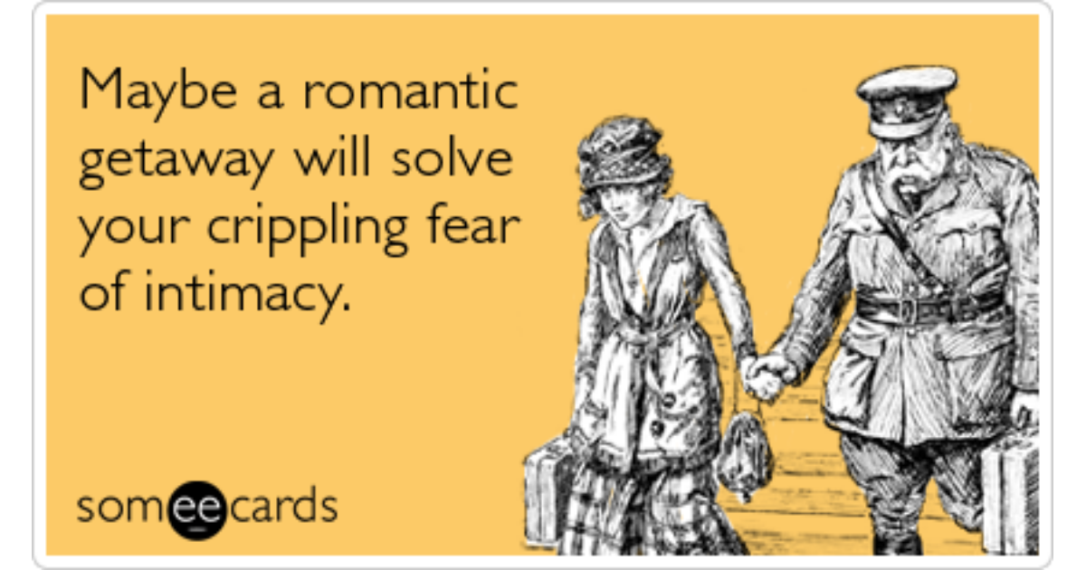 dating ecards funny The 25 funniest ecards about dating, love and marriage free and funny  thinking of you ecard: just wanted to let you know that i love you even though  you.