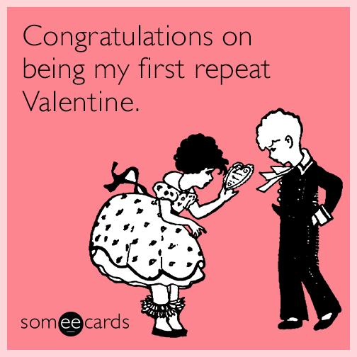 Valentines Day Ecards Free Valentines Day Cards Funny – Free Valentines Day Cards to Email