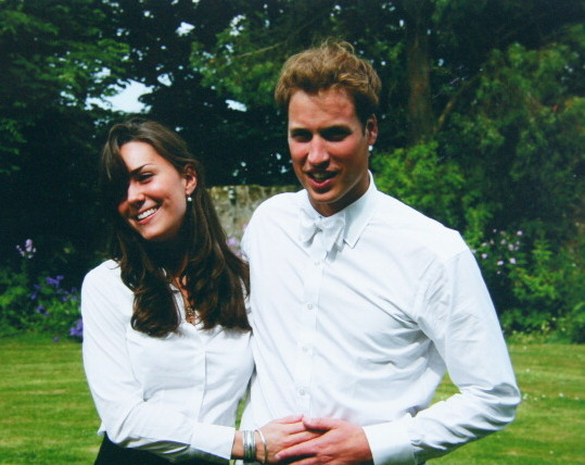 A British tabloid editor has admitted to hacking into Kate Middleton's phone over 150 times. Happy Place investigates.