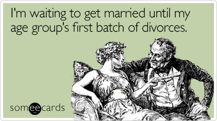 //cdn.someecards.com/someecards/filestorage/waiting-married-until-age-wedding-ecard-someecards.jpg