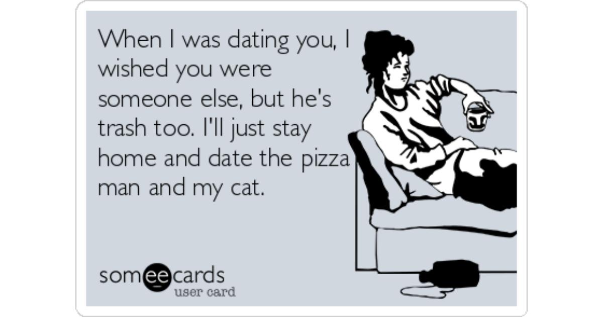 Dating-Beratung für alle Altersgruppen