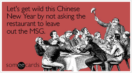 Funny chinese new year memes ecards someecards lets get wild this chinese new year by not asking the restaurant to leave out the m4hsunfo