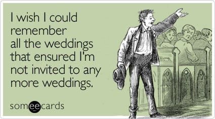//cdn.someecards.com/someecards/filestorage/wish-remember-all-weddings-wedding-ecard-someecards.jpg