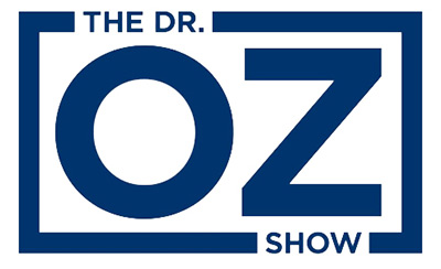 Write your own health-related ecard and it could get featured on The Dr. Oz Show next week!