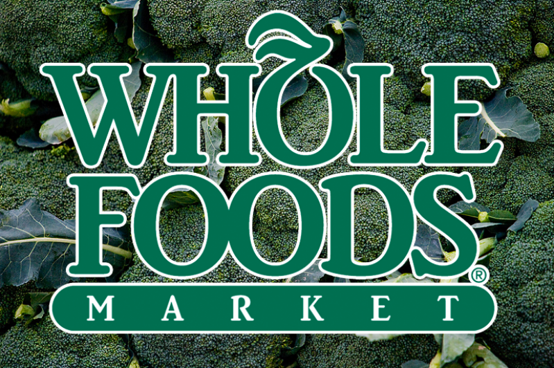 Whole Foods accidentally tricks vegans into eating like humans have for 200,000 years.