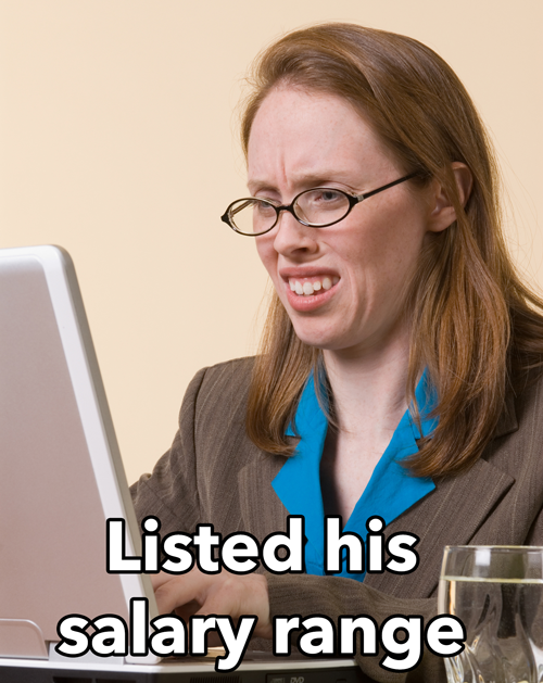 If stock photos reviewed your online dating profile.
