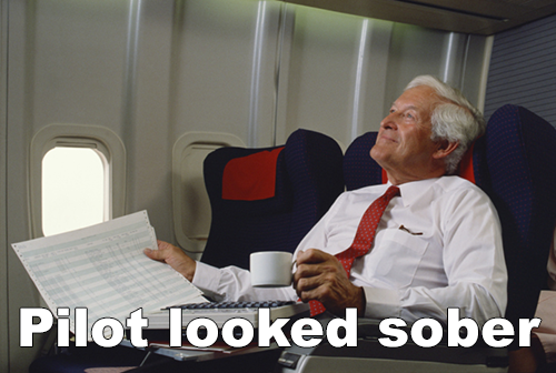 Small Victories Every Holiday Traveler Should Celebrate