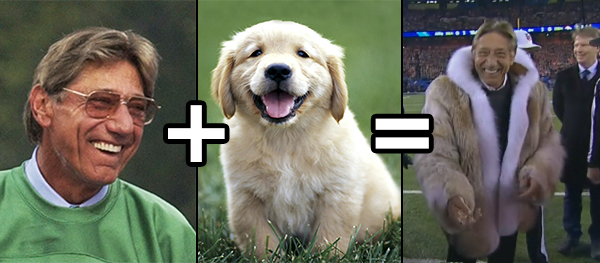 9 Hilarious Math Problems That Perfectly Explain Super Bowl XLVIII