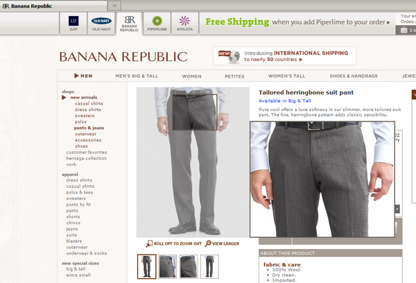 banana-republic-big-cock.jpg