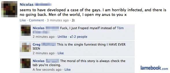 The Best Facebook Hack Weu0027ve Ever ...