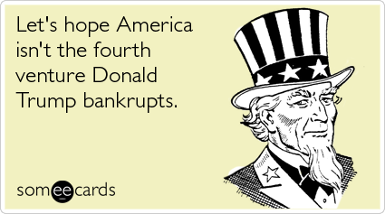 A look back at the year 2011 as told in Someecards.