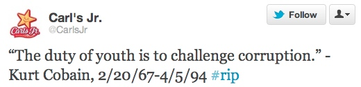 The most disastrous corporate tweets that probably got people fired.