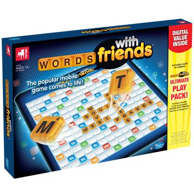 The most confusingly unnecessary board game adaptation of all time.