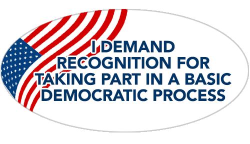5097f3d2ab96e i voted stickers honest funny election 2012 obama romney,I Voted Sticker Meme