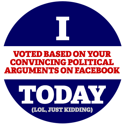 5097f3d422f80 i voted stickers honest funny election 2012 obama romney,I Voted Sticker Meme