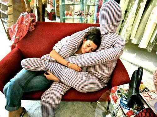 17 gift ideas for the loneliest people you know.