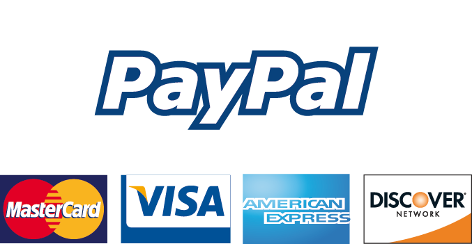 PayPal accidentally credits $92 quadrillion to man's account, a.k.a. more money than has existed since dawn of time.