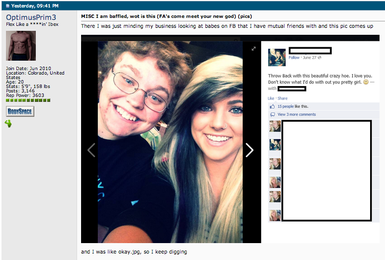 Philpien nerd dating hot girl teens squirting
