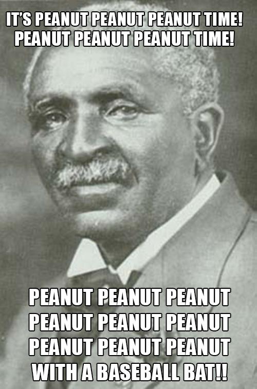 526fd5a33c531 loading,American History Memes