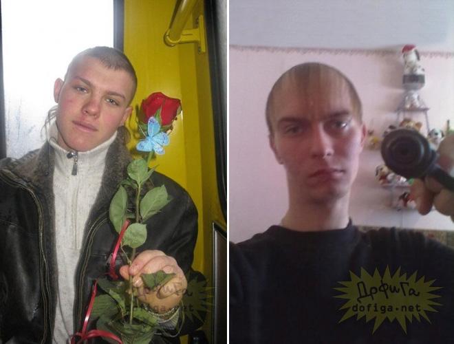 Sadanduseless russian dating
