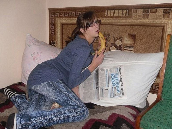 Sad and useless russian dating pictures
