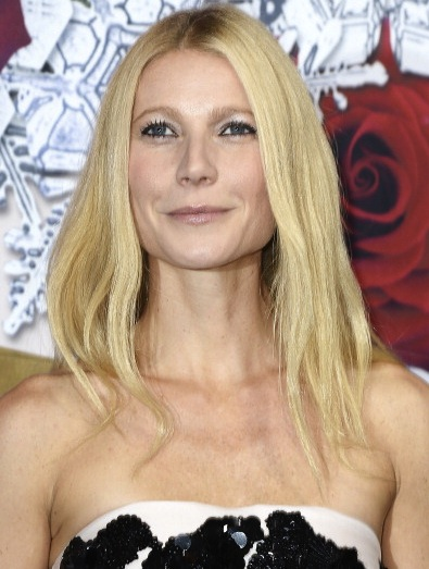 Gwyneth Paltrow has convinced Vanity Fair to go easy on her, making it even harder for the rest of us to like her.