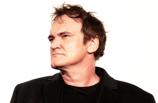 Quentin Tarantino bailed on his latest movie after the script leaked online. Which of his actors leaked it?