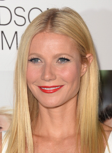A working mother's open letter to Gwyneth Paltrow is a study in kicking someone when they're down.