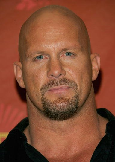 Stone Cold Steve Austin went on a spectacular rant in support of gay marriage.