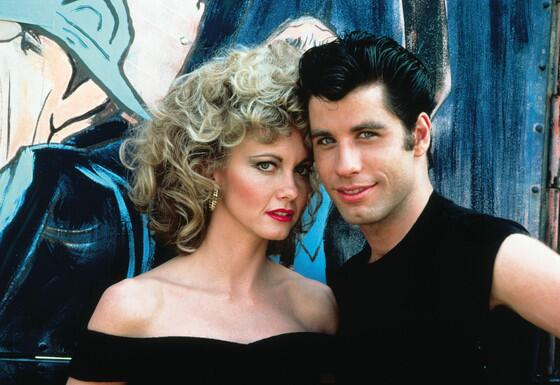 Fox announced that Grease the musical will be a live 3-hour TV event.
