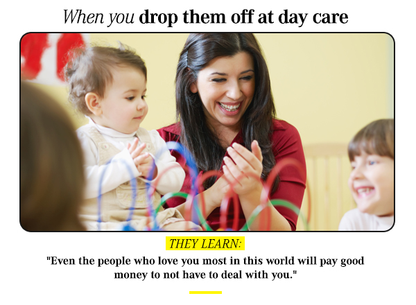 //cdn.someecards.com/someecards/images/legacy/happyplace.com/5361314f7a30f.jpg