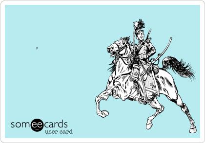 ಅಂಜದಲೆ ಕೊಂಡಿಹರೆ ನಂಜು ಅಮೃತವದಕ್ಕು ಅಂಜಿ ಅಳುಕುತಲಿ ಕೊಂಡಿಹರೆ, ಅಮೃತವು ನಂಜಿನಂತಕ್ಕು ಸರ್ವಜ್ಞ