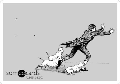 ভোট চুরির দায়ে একটা আওমিলিগ  ধরেচি-সালারে আজকে নেংটা করে সাহাবাগ মোডে বসাই রাখবো. হা হা হা.