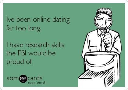 Dating medan strippning