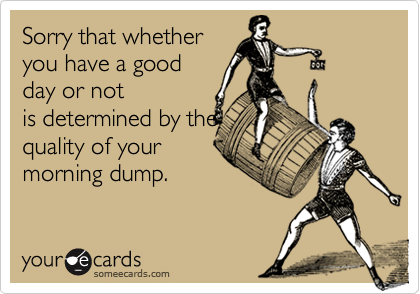 Sorry that whether