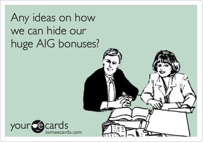Any ideas on how 