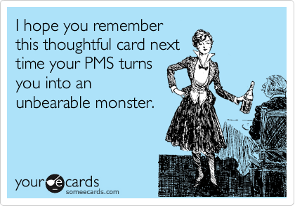 I hope you remember