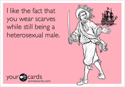 I like the fact that 