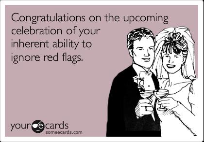 Wedding Ecards Free Wedding Cards Funny Wedding Greeting Cards – Funny Wedding Wishes Cards