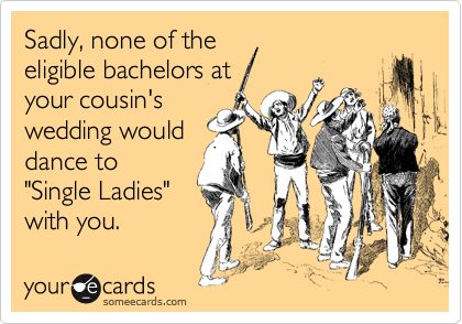 Sadly, none of the
